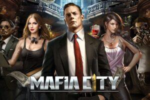 Mafia City, il videogioco per ragazzi finito nel mirino delle polemiche