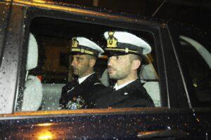 Chi sono i due Marò: le tappe del caso internazionale che vede coinvolti Latorre e Girone