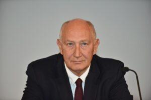 """L'accusa di Mario Morcone: """"Decreti sicurezza bocciati da Consulta sono fallimento di PD E M5S"""""""