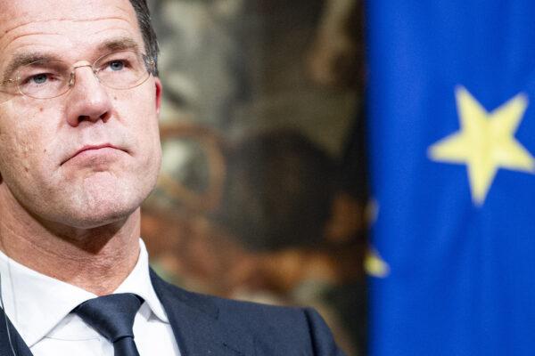 L'Olanda e il populismo da tenere a bada