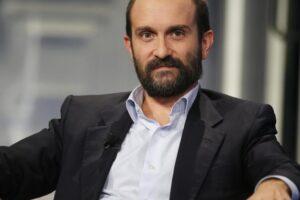 """La frustata di Orfini al PD: """"Sta tradendo la storia della sinistra"""""""