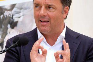 """Sentenza Berlusconi 'pilotata', Matteo Renzi al Riformista: """"Chiediamo verità, per gli italiani"""""""