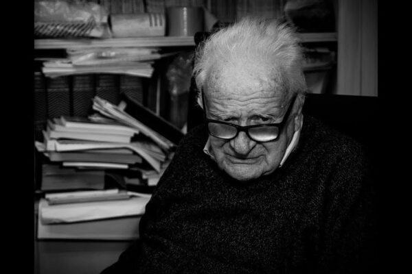 Chi era Mauro Mellini, che ha lottato fino alla fine per una giustizia giusta
