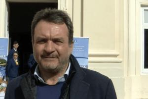 Campania, diminuiscono le discariche abusive ma servono impianti