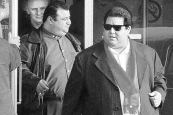 Canada, una guerra di mafia lunga 5 anni