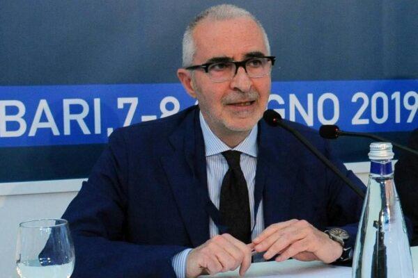 Sinistra 'pigliatutto' in magistratura, Curzio eletto nuovo presidente della Corte di Cassazione