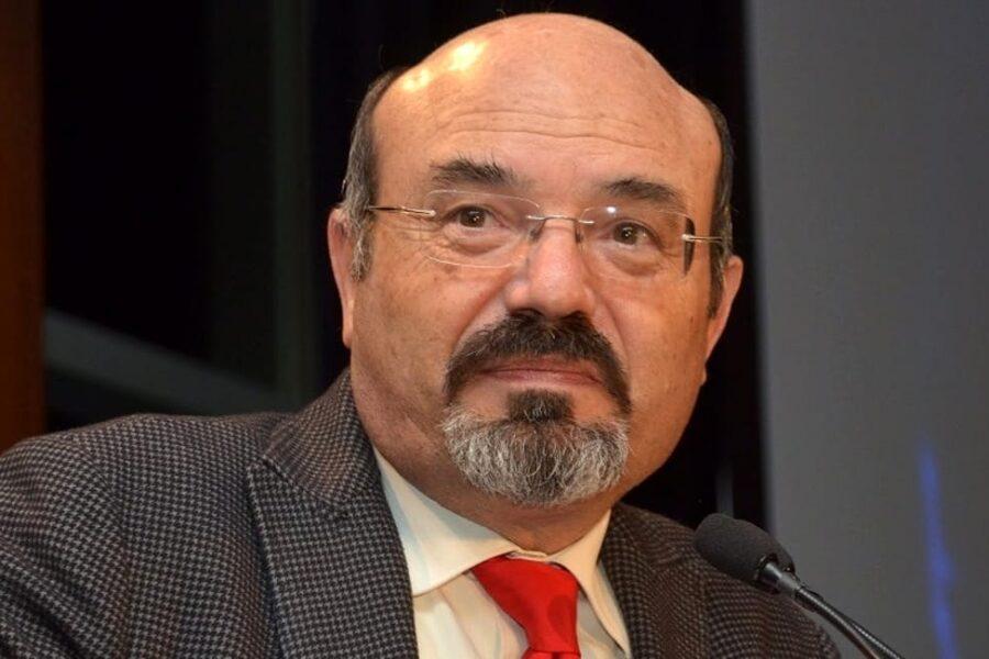 """Pino Aprile: """"Partito Democratico razzista con il Sud peggio della Lega"""""""