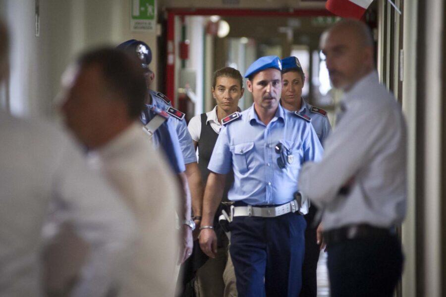 """""""Militarizzazione"""" delle carceri? Parole infondate"""