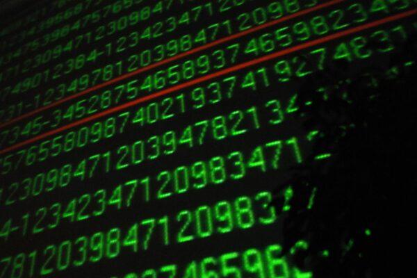 Addio 'slave' e 'blacklist' nella programmazione informatica: il politicamente corretto conquista Linux