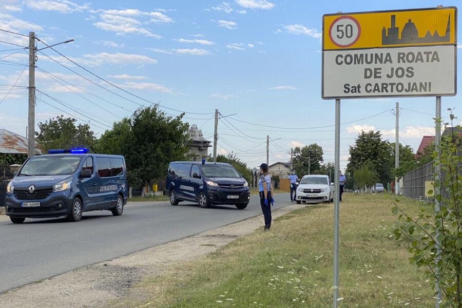 """Coronavirus, nuova stretta del ministro Speranza: """"Quarantena per chi arriva da Romania e Bulgaria"""""""