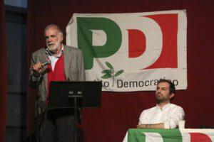 Napoli, il PD raccoglie pezzi di DeMa ma la sfida è recuperare l'anima riformista