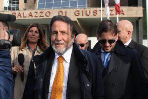 """Saverio Senese: """"Indagini senza controllo, così si rischiano ingiustizie"""""""