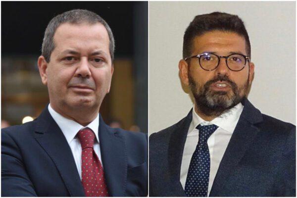 Napoli è come una grande azienda, ha bisogno di un sindaco manager