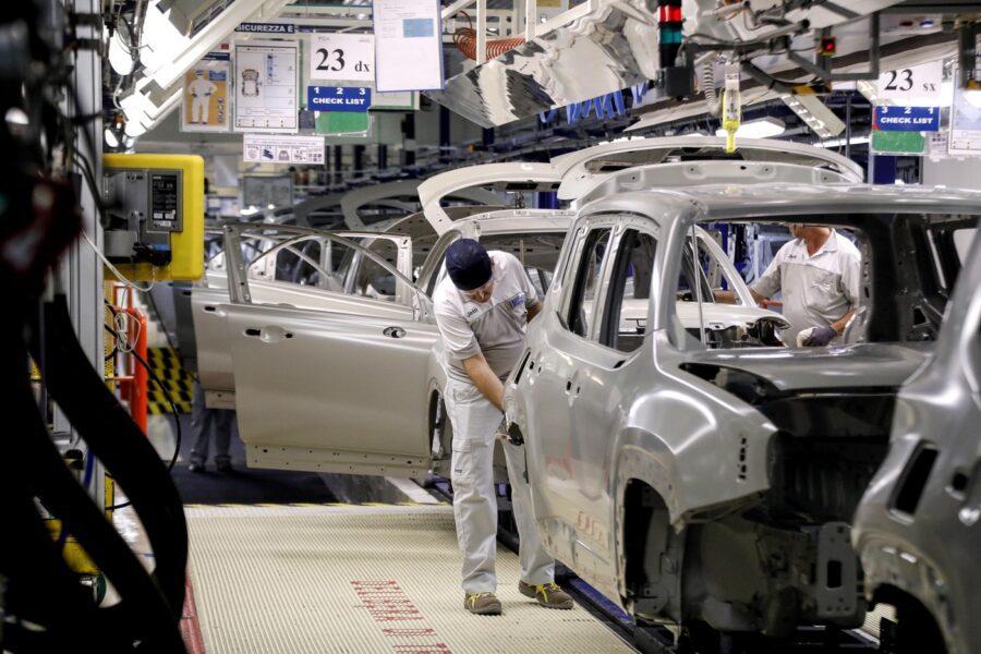 Incentivi alle auto Euro 6, verso l'accordo finale