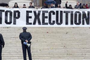 Usa, eseguita prima condanna a morte federale dopo 17 anni