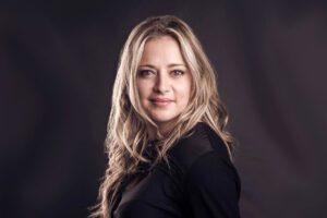 """""""Boicottaggio Facebook? E' un tentativo di controllo attraverso il denaro"""", parla l'esperta social Veronica Gentili"""