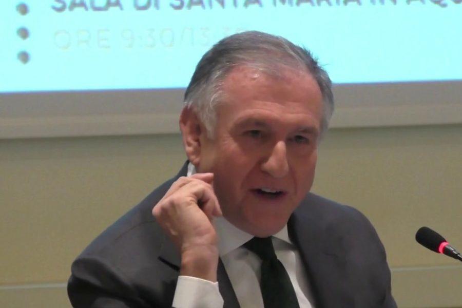 """""""Il Cherry picking di Palamara è un suo diritto"""", parla il penalista Vincenzo Maiello"""