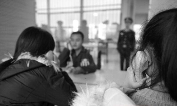 Stato d'emergenza, niente visite di ferragosto ai detenuti: nuovi vertici Dap bloccano l'iniziativa radicale
