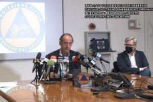 Focolaio Veneto, morto il paziente zero serbo: manager 'untore' segnalato in Procura