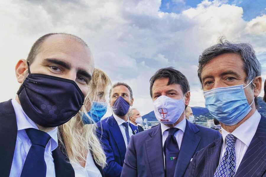 Bonus ai deputati, è Marco Rizzone (M5S) l'ultimo parlamentare ad averlo intascato