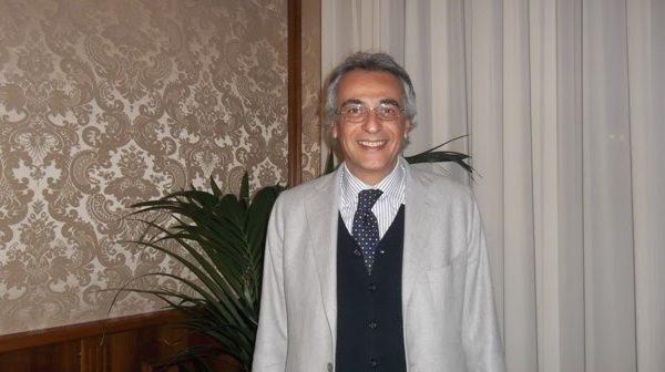 """Crisi rifiuti, parla Paolo Bidello: """"Le quattro mosse per evitarla"""""""