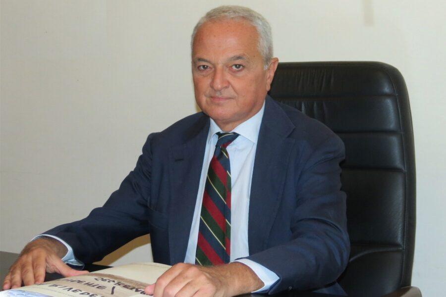 Scarichi acque reflue, la proposta: depuratori e reti separate per salvaguardare il mare della Campania