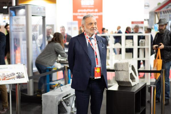 """""""Ricerca e innovazione servono a poco senza un piano per l'industria"""", la riflessione di Luigi Nicolais"""