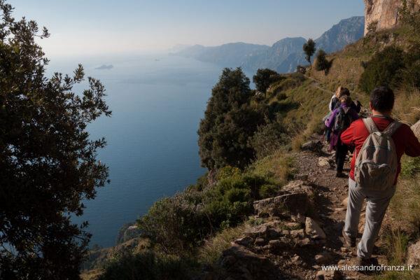 La green economy premia la Campania: parchi nazionali di Cilento e Vesuvio accelerano lo sviluppo