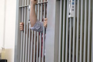 Carceri, così le Regioni possono migliorare la vita in cella