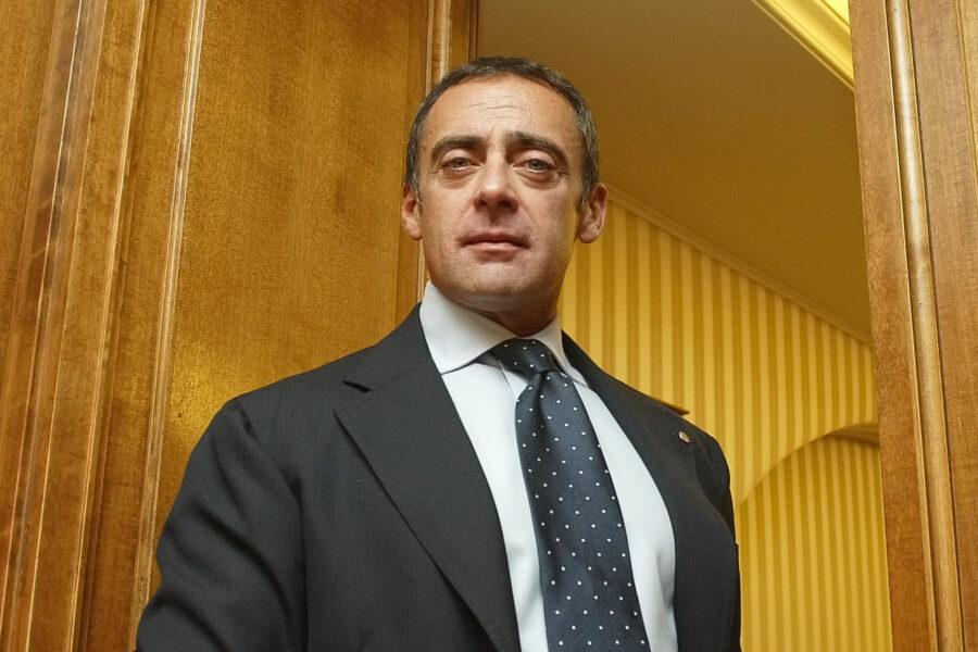 """Bancarotta fantasma, l'appello del pm: """"Si vedono reati ovunque, depenalizzare"""""""