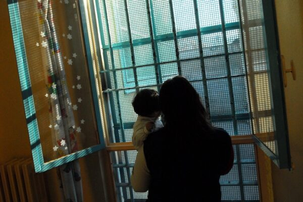 """Storia di Anna, detenuta modello: """"Resti dentro fino alla fine della pena"""""""