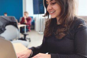 Campania, pioggia di milioni per 14 start-up innovative