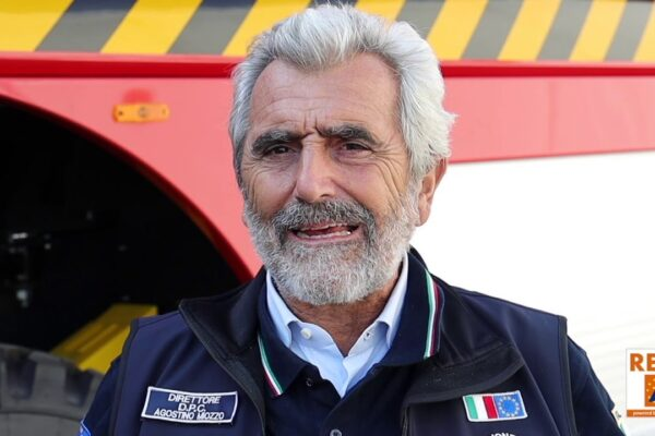 Calabria, ennesimo fallimento di Conte: salta anche la nomina di Miozzo a commissario