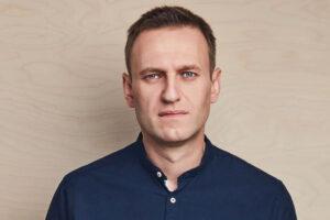 Caso Navalny, le responsabilità restano di Putin