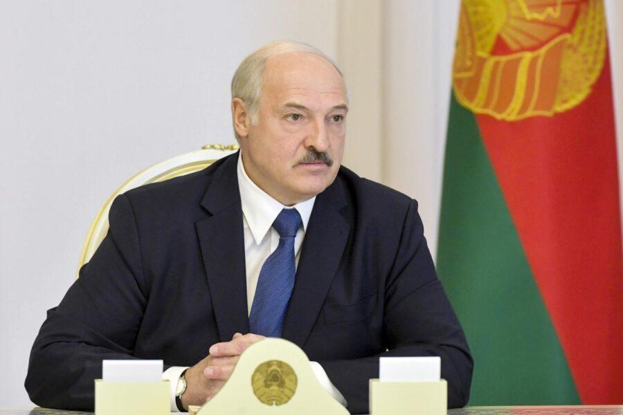 Caos in Bielorussia, l'Unione Europea non riconosce il risultato del voto: sanzioni contro responsabili violenze e brogli