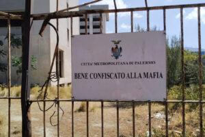 Confische preventive contro le mafie spazzano via la presunzione di innocenza