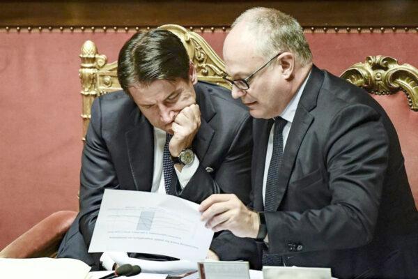 Decreto ristori: cassa integrazione, rimborsi a fondo perduto e stop Imu: i beneficiari