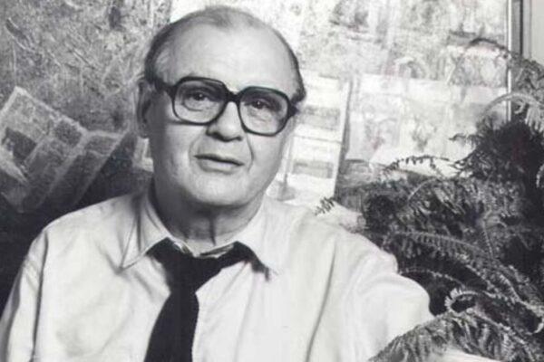 La riscoperta di Coccioli, lo scrittore assente escluso dall'establishment della cultura italiana