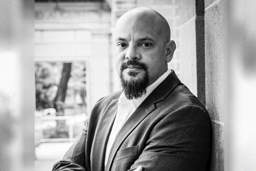"""Parla il politologo afroamericano Cedric Johnson: """"La lotta di classe va rimessa al centro"""""""