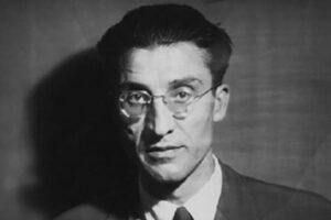 70 anni fa moriva Cesare Pavese, un grande della letteratura
