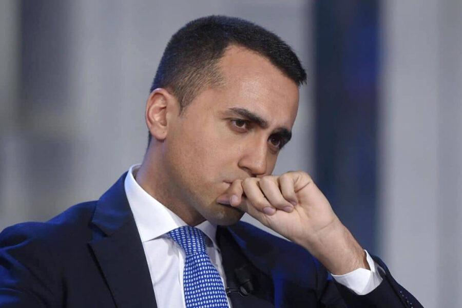 """""""Di Maio vero sconfitto, prossimo Parlamento sarà senza grillini"""", l'analisi dello storico Luciano Canfora"""