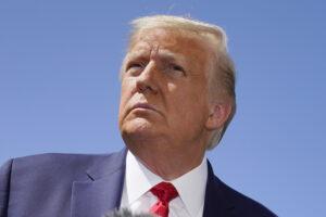 Trump in affanno nei sondaggi ma non è spacciato, ecco perché può risalire