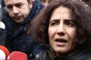Morta l'avvocata dei diritti umani condannata alla galera da Erdogan