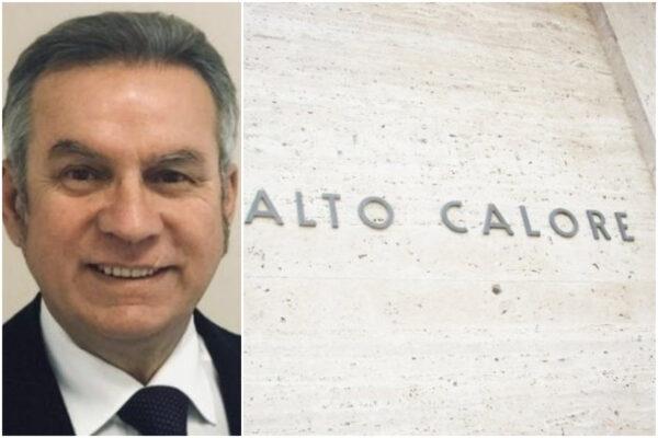 Allarme sanitario ad Avellino, provincia senza acqua: ma l'Ente è in campagna elettorale