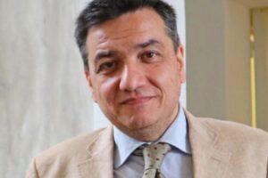 Accordo PD-M5S su Pomigliano: nella città di Di Maio il candidato sindaco giallorosso è Del Mastro