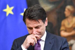 """Conte 'incastrato' dal parere del comitato tecnico scientifico: """"Sapeva di Alzano e Nembro ma non ha chiuso…"""""""