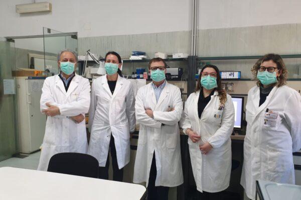 Migliorare diagnosi e terapie, al via il progetto mondiale del Pascale