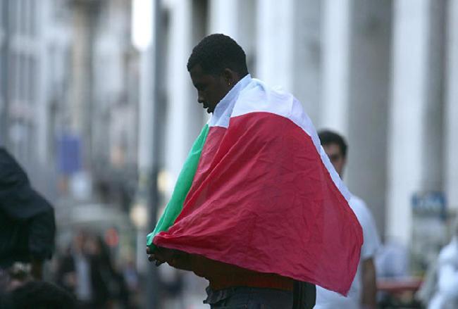 Crisi demografica e futuro, l'unica speranza dell'Italia sono i migranti