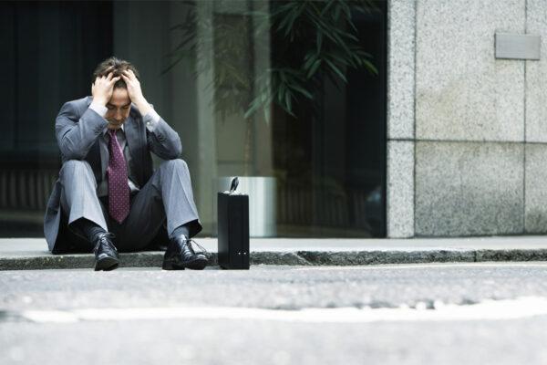 """Storie di 4 imprenditori rovinati dalla legge: """"I Pm ci hanno distrutto la vita"""""""