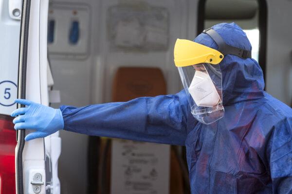 Salgono i contagi in Cilento: quarto bimbo positivo, andava alla ludoteca